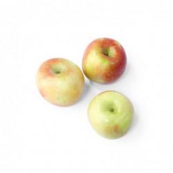 Foto Manzanas fuji ecológicas (500 g)