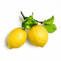 Foto Limones ecológicos (500 g)