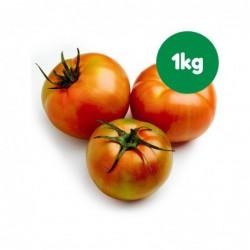 Foto Tomates ensalada ecológicos (1 kg)