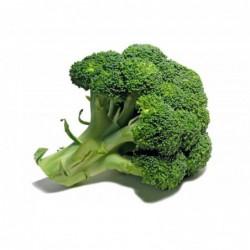 Foto Brócoli ecológico (550 g)