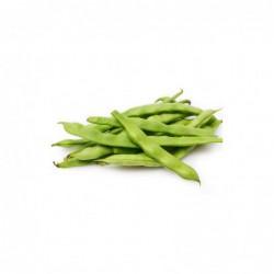 Foto Judía verde perona ecológica (1 kg)