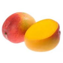 Mango (500 g aprox.)