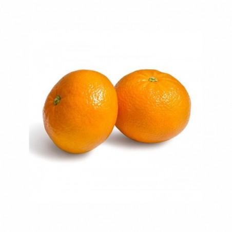 Foto Mandarinas ecológicas (500 g)