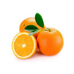 Naranja Navelina ecológica...